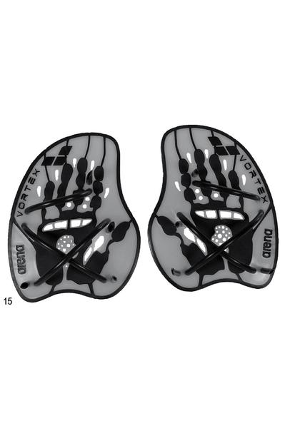 ARENA VORTEX EVOLUTION HAND PADDLE (95232)