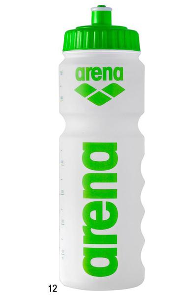 Бутылка ARENA WATER BOTTLE (1E347E)