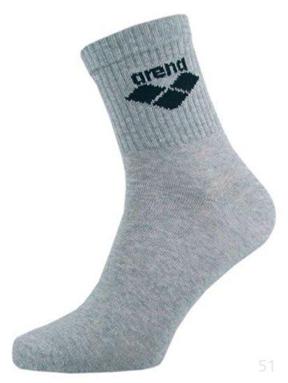 ARENA Носки Wiggo 3 Pack (54521)