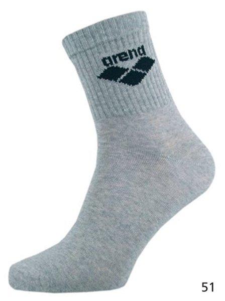 ARENA Носки Wiggo (54521)