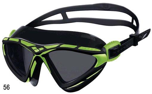 Очки для плавания Arena Очки X-Sight (92414)