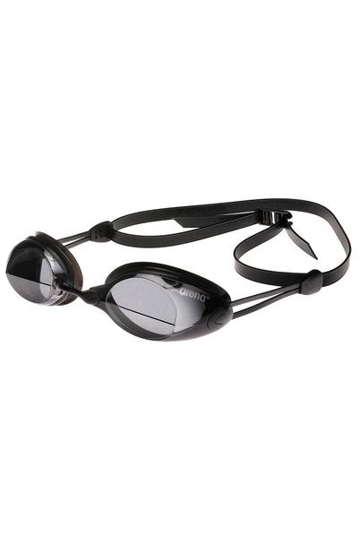 ARENA Очки X-Vision (92371)
