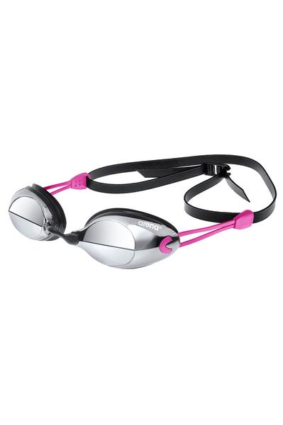 ARENA Очки X-Vision Mirror (92372)