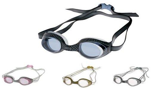 Очки для плавания Arena Очки X-Ray Hi-Tech (92285)